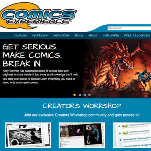 Featured Image - CE site