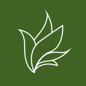 Featured Image - Lily Gardens logo