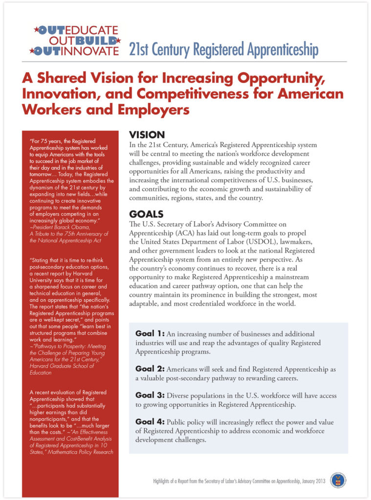 Main Image - ACA Vision Paper