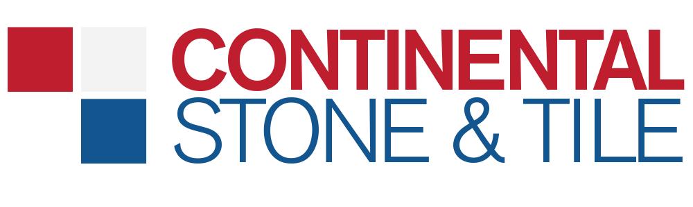 Main Image - CST logo